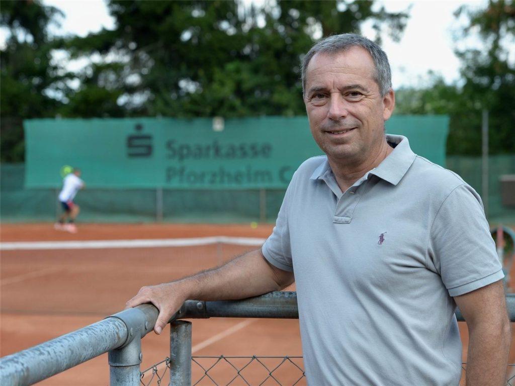 Thomas Hell TC Wolfsberg 2020