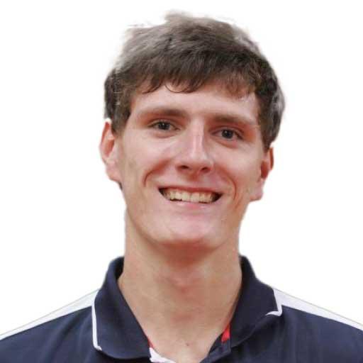 Tim Rühl